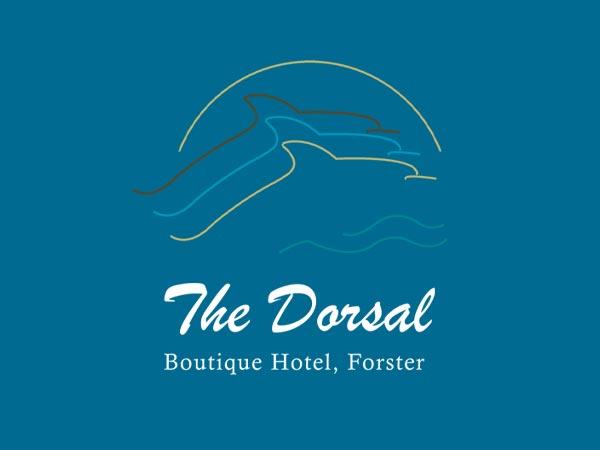 The Dorsal Hotel